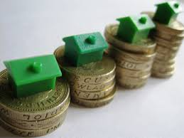 Stamp duty guide